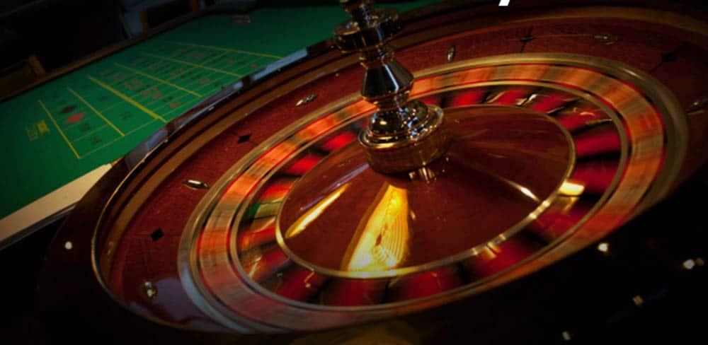 1xbet poker nasıl oynanır, incelikleri